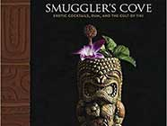 Smuggler's Cove by Ma, found on PunkDomestics.com