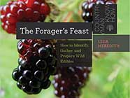 Forager's Feast by Leda Meredith, found on PunkDomestics.com