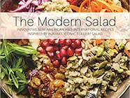 The Modern Salad by Elizabeth H, found on PunkDomestics.com