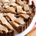 Linzer Torte
