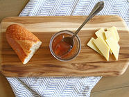 Grape Jam found on PunkDomestics.com