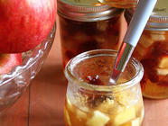 Apple Conserve found on PunkDomestics.com