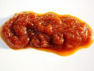 Yellow Tomato Ketchup found on PunkDomestics.com