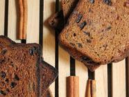 Cinnamon Raisin Bread Kvass found on PunkDomestics.com