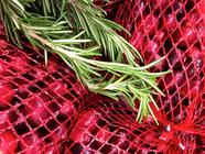 Cranberry Solstice Shrub found on PunkDomestics.com