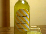 DIY Limoncello found on PunkDomestics.com