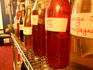 D.I.Y. Bitters found on PunkDomestics.com