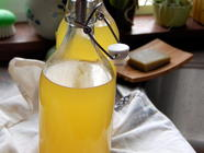 Meyer limoncello found on PunkDomestics.com