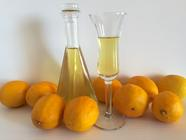 Make Limoncello in Hours, Not Weeks found on PunkDomestics.com