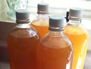 Mead 101 found on PunkDomestics.com