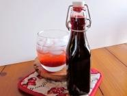 Grenadine found on PunkDomestics.com