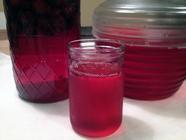 Grape Juice Concentrate found on PunkDomestics.com
