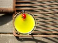 Canning Fresh Tomato Juice found on PunkDomestics.com