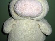 Duck Prosciutto found on PunkDomestics.com