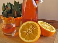 Vin d'Orange found on PunkDomestics.com