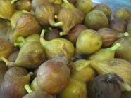 Fig, Lemon, Thyme and Honey Confitures found on PunkDomestics.com
