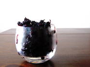 Mulberry Compote found on PunkDomestics.com