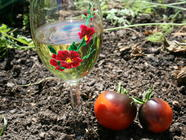 Tomato Wine found on PunkDomestics.com