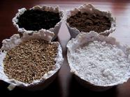 Blend Your Own Seed Starting Mix found on PunkDomestics.com