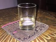 Horseradish Infused Vodka  found on PunkDomestics.com