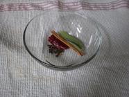 Pickled Tawse Eggs found on PunkDomestics.com