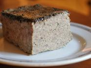 Country Pate found on PunkDomestics.com