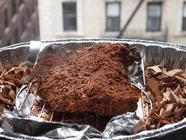 Oven-Smoked Pastrami found on PunkDomestics.com