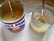 Sweetened Condensed Milk found on PunkDomestics.com