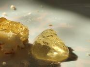 Moscato & Vanilla Bean Jelly found on PunkDomestics.com