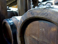 Parma and Modena: Aceto Balsamico found on PunkDomestics.com