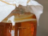Apple Cider Vinegar found on PunkDomestics.com