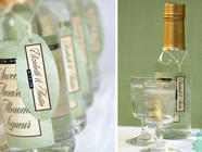 Almond Liqueur found on PunkDomestics.com