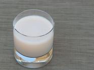 Milk Alternatives found on PunkDomestics.com