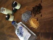Lavender Bitters found on PunkDomestics.com