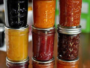 Canning 101 found on PunkDomestics.com