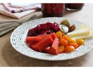 Cumin Seed Pickled Carrots found on PunkDomestics.com