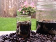 Coffee Liqueur found on PunkDomestics.com
