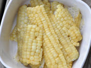 Six Ways to Put Up Corn found on PunkDomestics.com