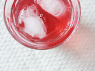 Damson Plum Gin found on PunkDomestics.com