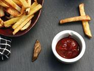 Ketchup found on PunkDomestics.com