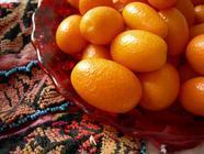 Kumquat Marmalade found on PunkDomestics.com