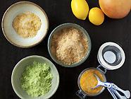 Lazy Citrus Salt found on PunkDomestics.com