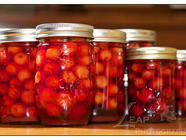 Maraschino Cherries found on PunkDomestics.com
