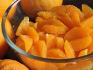 Supremed and Preserved Oranges found on PunkDomestics.com
