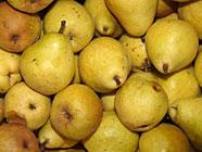 Pears found on PunkDomestics.com