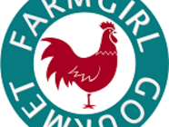 FarmgirlGourmet found on PunkDomestics.com