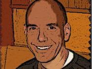 Scott_D found on PunkDomestics.com