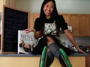 DessertByCandy found on PunkDomestics.com