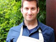 Kitchen Konfidence found on PunkDomestics.com