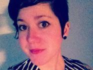 annmariebrok found on PunkDomestics.com